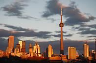 © Frank PARHIZGAR / WWF-Canada