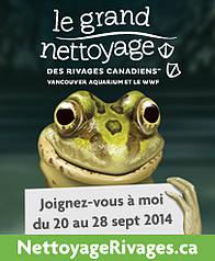 / ©: Vancouver Aquarium/WWF-Canada