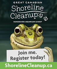 / ©: Vancouver Aquarium / WWF-Canada