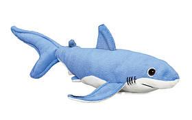 Blue shark  © WWF-Canada