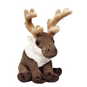 Adopt a caribou  © WWF-Canada