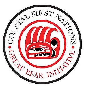© Coastal First Nations