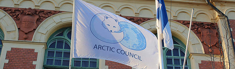 / ©: Arctic Council