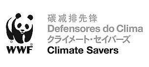 / ©: WWF Climate Savers