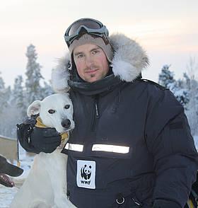 / ©: WWF-Canada/Dan Slavik