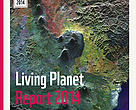 WWF Living Planet Report 2014