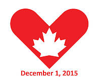 © Giving Tuesday Canada