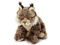 Canada Lynx  © WWF-Canada