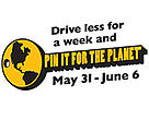Pin It for the Planet