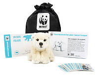 / ©: WWF Canada