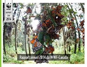 © ©WWF-Canada