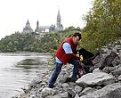 Visit www.shorelinecleanup.ca to find out more!