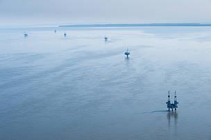 © 2009 Florian Schulz / WWF-US