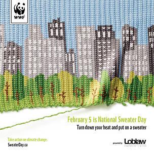 / ©: WWF-Canada