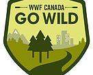 Go Wild at www.wwf.ca/gowild